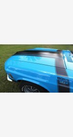 1970 Ford Mustang for sale 101265108