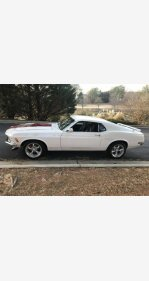 1970 Ford Mustang for sale 101265255