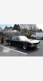 1970 Ford Mustang for sale 101265282