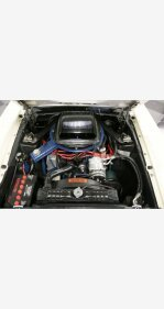 1970 Ford Mustang for sale 101265654