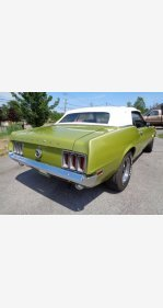 1970 Ford Mustang for sale 101275545