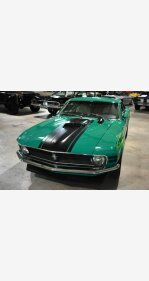 1970 Ford Mustang for sale 101280376