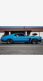 1970 Ford Mustang for sale 101291475