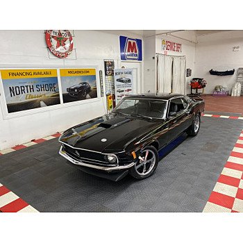 1970 Ford Mustang for sale 101329585