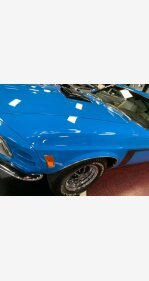 1970 Ford Mustang Fastback for sale 101335962