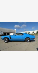 1970 Ford Mustang Boss 302 for sale 101339631