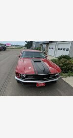 1970 Ford Mustang for sale 101342672
