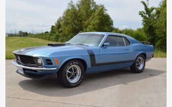 1970 Ford Mustang for sale 101346368