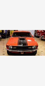 1970 Ford Mustang for sale 101355746