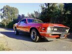 1970 Ford Mustang for sale 101357336