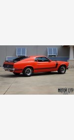 1970 Ford Mustang for sale 101357387