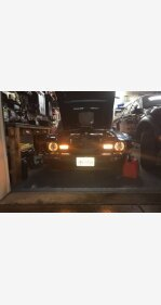 1970 Ford Mustang for sale 101360580