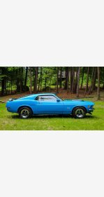 1970 Ford Mustang for sale 101371047
