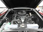 1970 Ford Mustang for sale 101373757