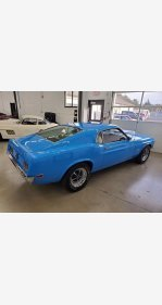 1970 Ford Mustang Coupe for sale 101418392
