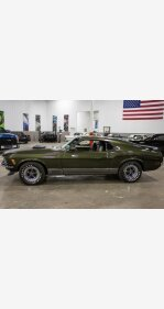 1970 Ford Mustang for sale 101433151