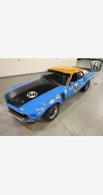 1970 Ford Mustang Boss 302 for sale 101442632