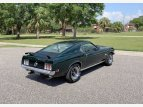 1970 Ford Mustang Fastback for sale 101484723