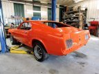 1970 Ford Mustang for sale 101486212