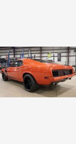 1970 Ford Mustang Fastback for sale 101487901