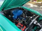 1970 Ford Mustang Convertible for sale 101489589