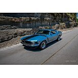 1970 Ford Mustang for sale 101508737
