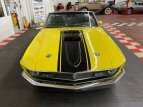 1970 Ford Mustang for sale 101533066