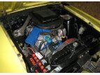 1970 Ford Mustang Boss 302 for sale 101534795