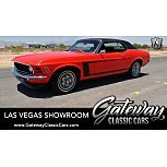 1970 Ford Mustang for sale 101539031