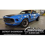 1970 Ford Mustang Boss 302 for sale 101543065