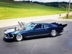 1970 Ford Mustang for sale 101548919