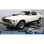 1970 Ford Mustang for sale 101550223