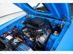1970 Ford Mustang for sale 101551306