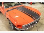 1970 Ford Mustang for sale 101551914