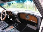1970 Ford Mustang for sale 101555995