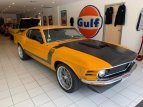 1970 Ford Mustang for sale 101557827