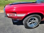 1970 Ford Mustang for sale 101560061