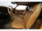 1970 Ford Mustang for sale 101561509