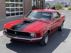 1970 Ford Mustang for sale 101567011