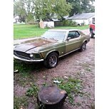 1970 Ford Mustang for sale 101573645