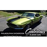 1970 Ford Mustang Boss 302 for sale 101574150