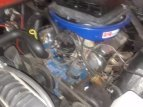 1970 Ford Mustang for sale 101585277