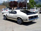 1970 Ford Mustang for sale 101585510