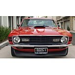 1970 Ford Mustang for sale 101585517