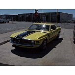 1970 Ford Mustang for sale 101585581