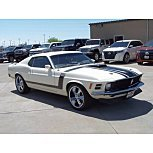 1970 Ford Mustang Boss 302 for sale 101585747