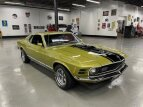 1970 Ford Mustang for sale 101597218