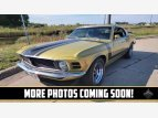 1970 Ford Mustang Boss 302 for sale 101602026