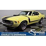 1970 Ford Mustang Boss 302 for sale 101617396