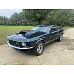 1970 Ford Mustang for sale 101630235